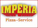 Pizzeria Imperia