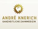 Zahnarztpraxis André Knerich