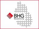 BHG Bausanierung GmbH