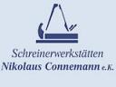 Nikolaus Connemann e.K.