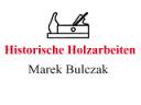 Marek Bulczak