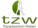 Therapiezentrum Weiden