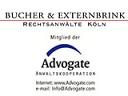 Bucher & Externbrink