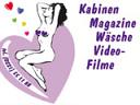 Film-Video-Magazine Maria Koch