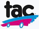 tac Lackier- und Karosseriezentrum