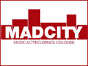Madcity Cologne