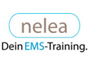 Nelea - Dein EMS-Training