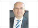 Rechtsanwaltskanzlei Achim Mettlach