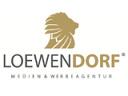LOEWENDORF Medien- & Werbeagentur