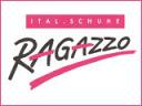 Ragazzo - Ital. Schuhe