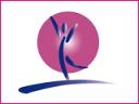 Physiotherapie-Praxis Güzel