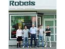 Robels