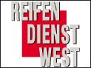 Reifendienst West