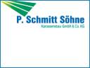 P. Schmitt Söhne Karosseriebau GmbH & Co. KG