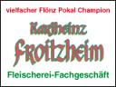 Karlheinz Froitzheim