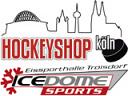 Hockeyshop Köln