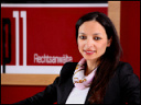 p11 Rechtsanwälte: Nora Thiele