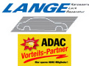 Karosseriebau Werner Lange GmbH