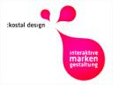 :kostal design GmbH & Co.KG