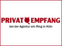 Agentur am Ring - Privatempfang