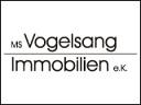 MS Vogelsang Immobilien e.K.