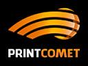Printcomet Online-Druckerei