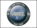 Abel Detektei