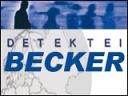 Detektei Becker
