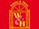 W & H Kölner Fensterbau