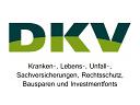 DKV Service-Center Helmut Maryniok