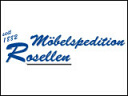Möbelspedition Rosellen