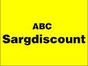 ABC Sargdiscount