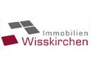 Immobilien Wisskirchen