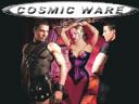 Cosmic Ware