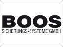 BOOS Sicherungs-Systeme GmbH