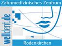 Zahnmedizinisches Zentrum Rodenkirchen