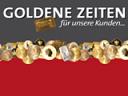 Münzen & Medaillen Galerie Köln Knopek oHG