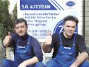 S.G. Autoteam GbR