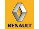 Renault Retail Group Deutschland GmbH NL Köln