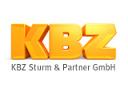KBZ Sturm & Partner GmbH