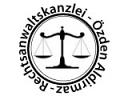 Anwaltskanzlei Aldirmaz