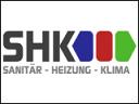 SHK-Anlagen