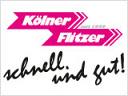 Kölner Flitzer