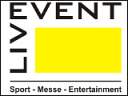 Agentur LivEvent