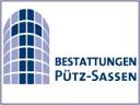 Bestattungen Pütz-Sassen