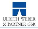 Ulrich Weber & Partner GbR