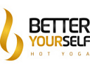 Better Yourself Thermo Gym