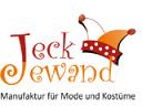 Jeck Jewand