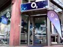 O2 Shop WDR ARKADEN