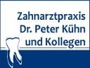 Dr. Peter Kühn & Kollegen